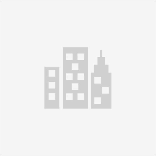 Raitener Wirt Betriebs GmbH